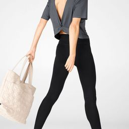 Dominate 2-Piece Outfit | Fabletics