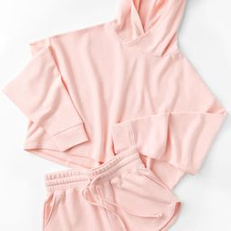 Consciously Cute 2-Piece Outfit | Fabletics