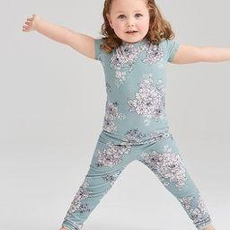 Family Pajama Kids Set   Soma Intimates