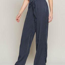 Santa Monica Pants | Thread And Supply