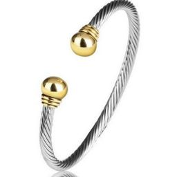 Beckham Bracelet | The Styled Collection