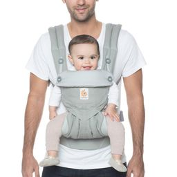 Ergobaby 360 Baby Carrier - Pearl   Target