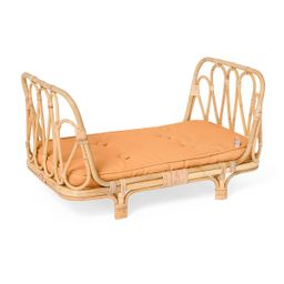 Poppie Toys Daybed | The Tot