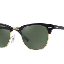 CLUBMASTER CLASSIC | Ray-Ban (US)