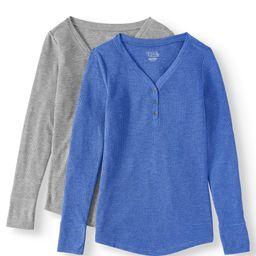 Women's Crewneck Sweatshirt   Walmart (US)