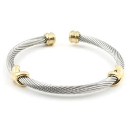 Charlotte Cuff   The Styled Collection