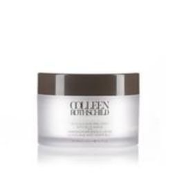 Glycolic Acid Peel Pads with Blue Agave   Colleen Rothschild Beauty
