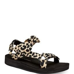 Women's Maisie Strappy Wedge Sandals   Bloomingdale's (US)