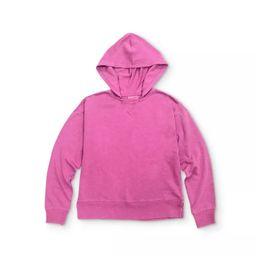 Women's Beach Fleece Hooded Sweatshirt - Universal Thread™ | Target