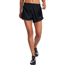Nike Women's Dry Tempo Shorts   Academy Sports + Outdoor Affiliate