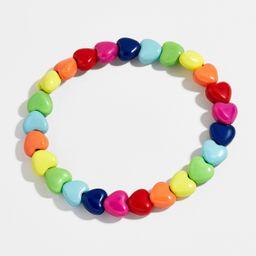Amour Bracelet   BaubleBar (US)
