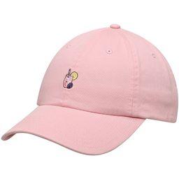 Vineyard Vines Women's Kentucky Derby 146 Oaks Lily Icon Adjustable Hat - Pink | Fanatics