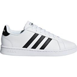 adidas Women's Grand Court Tennis Shoes   Academy Sports + Outdoor Affiliate