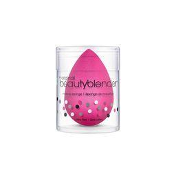 Beautyblender Original | MAC Cosmetics - Official Site | MAC Cosmetics (US)