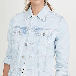 Robyn Jacket | Shopbop