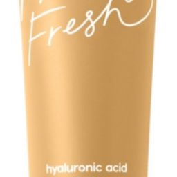 Pretty Fresh Hyaluronic Acid Tinted Moisturizer | Ulta