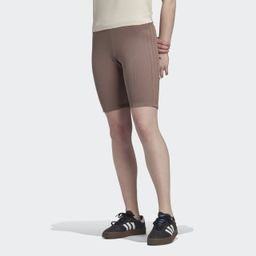 Trace Brown   adidas (US)