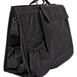 ToteSavvy Women's Diaper Bags Classic - Black Diaper Bag Insert | Zulily