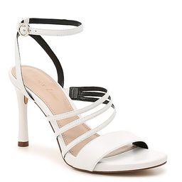 Nadie Sandal | DSW