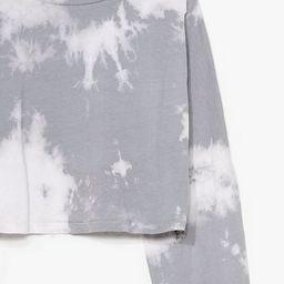 Wouldn't It Be Nice Sweatshirt and Jogger Set   NastyGal (US & CA)