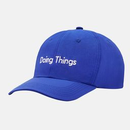 Doing Things Hat★★★★★★★★★★105 Reviews   Outdoor Voices