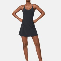 The Exercise Dress★★★★★★★★★★1589 Reviews   Outdoor Voices