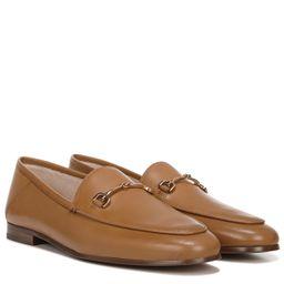 Sam Edelman Loraine Bit Loafer Saddle Leather | Sam Edelman