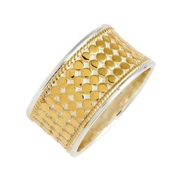 Band Ring   Nordstrom