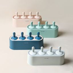 Plastic Popsicle Mold | YesStyle Global