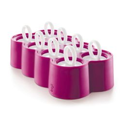 koji Ring Popsicle Molds, Manual Ice Cream Makers | Target
