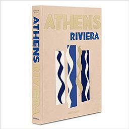 Athens Riviera   Amazon (US)