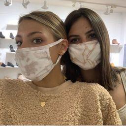 Tie Dye Masks | Etsy | Etsy (US)