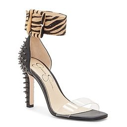 Caytie 4 Sandal | DSW