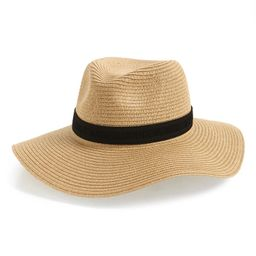 Mesa Packable Straw Hat | Nordstrom
