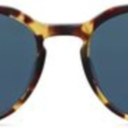Wright | Warby Parker (App)