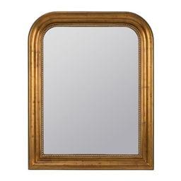 Vivienne Mirror | Caitlin Wilson Design
