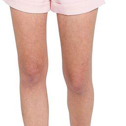 endless rose Women's Tailored Shorts   Amazon (US)