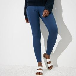 AEO The Everything Pocket Highest-Waisted Legging | American Eagle Outfitters (US & CA)