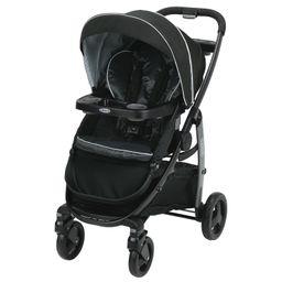 Graco Modes Click Connect Stroller, Grayson   Walmart (US)