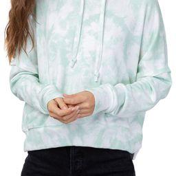 Nico Hooded Sweatshirt | Nordstrom