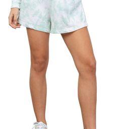 Jane Tie Dye Shorts | Nordstrom