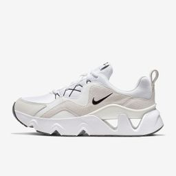 Nike RYZ 365   Nike (CA)
