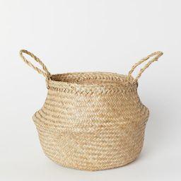 Folding Basket | H&M (US)