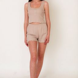 Stylish and comfortable home set Pajama set for woman Green | Etsy | Etsy (US)