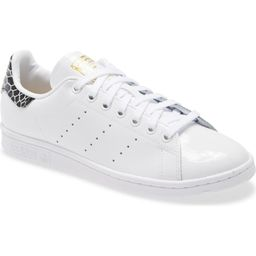 Stan Smith Sneaker | Nordstrom