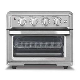 Cuisinart® Air Fryer Toaster Oven | Bed Bath & Beyond