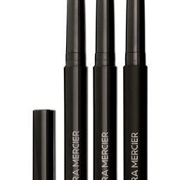 Caviar Stick Eye Color Trio | Nordstrom