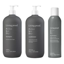 Jumbo Size Perfect hair Day® Set | Nordstrom