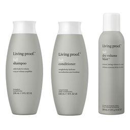 Full Size Full Shampoo, Conditioner & Styling Set   Nordstrom