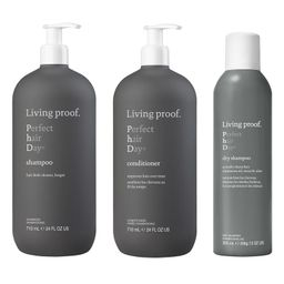 Jumbo Size Perfect hair Day® Set   Nordstrom